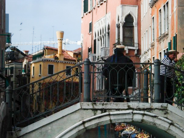 006_Venice_edited