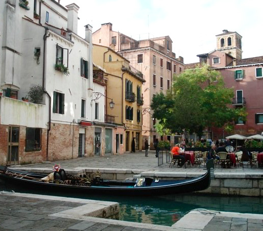 008_Venice_edited